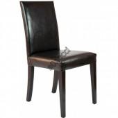 5094A-Bürocci Giydirme Sandalye
