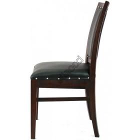5093A-Bürocci Ahşap Sandalye