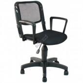 2016F-Bürocci Fileli Çalışma Sandalyesi - Koltuk Grubu - Bürocci