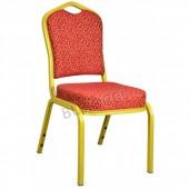 2013R-Bürocci Konferans Sandalyesi - Sandalye Grubu - Bürocci