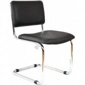 2048P-Bürocci Misafir Sandalyesi