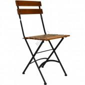 7090A-Bürocci Katlanır Sandalye