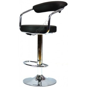 9510Q-Boombar Bar Sandalyesi