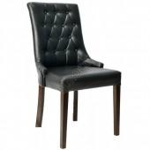 5024A-Bürocci Giydirme Sandalye