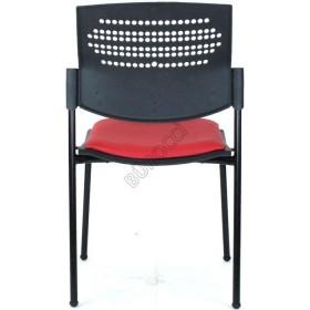 2099R-Bürocci Misafir Sandalyesi