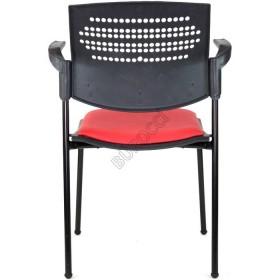 2099Q-Bürocci Misafir Sandalyesi