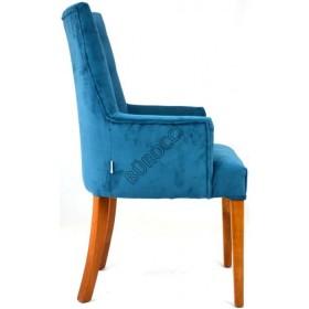 5020A-Bürocci Modern Sandalye