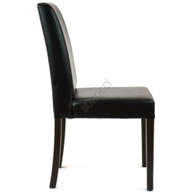 5094B-Bürocci Giydirme Sandalye