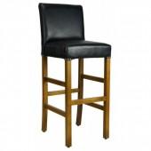 5050A-Boombar Giydirme Bar Sandalyesi - Tabure Grubu - Boombar