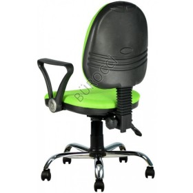 2047A-Bürocci Bilgisayar Koltuğu