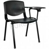 2066N-Bürocci Form Seminer Sandalyesi - Koltuk Grubu - Bürocci