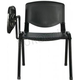 2066N-Bürocci Form Seminer Sandalyesi