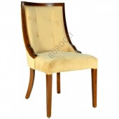 5011A-Bürocci Modern Sandalye - Sandalye Grubu - Bürocci-2