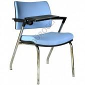 2082N-Bürocci Seminer Sandalyesi - Koltuk Grubu - Bürocci