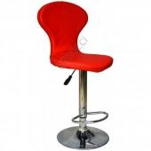 9505S-Boombar Bar Sandalyesi