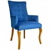 5020G-Bürocci Modern Lükens Sandalye