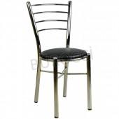 2209P-Bürocci Sandalye - Sandalye Grubu - Bürocci