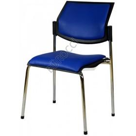 2199P-Bürocci Misafir Sandalyesi