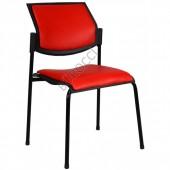 2199R-Bürocci Misafir Sandalyesi