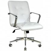 2105A-Bürocci Çalışma Sandalye - Koltuk Grubu - Bürocci