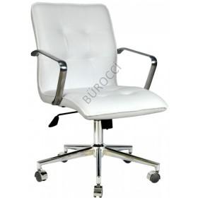 2105A-Bürocci Çalışma Sandalye