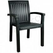 2137G-Bürocci Plastik Koltuk - Sandalye Grubu - Bürocci-2