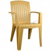 2137K-Bürocci Plastik Koltuk - Sandalye Grubu - Bürocci-2