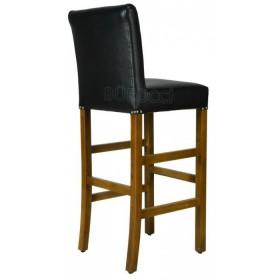 5050A-BoombarGiydirme Bar Sandalyesi