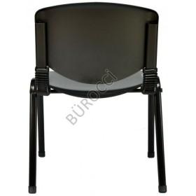 2066R-Bürocci Form Sandalye