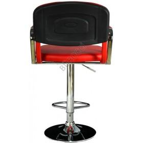 9502A-Boombar Bar Sandalyesi