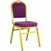 2196R-Bürocci Hilton Sandalye - Sandalye Grubu - Bürocci