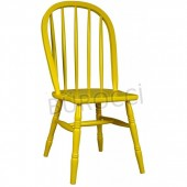 5075B-Bürocci Tonet Sandalye - Sandalye Grubu - Bürocci-2