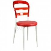 2204R-Bürocci Metal Sandalye - Sandalye Grubu - Bürocci