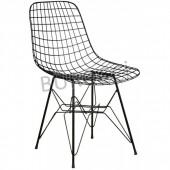 2229R-Bürocci Tel Sandalye - Sandalye Grubu - Bürocci