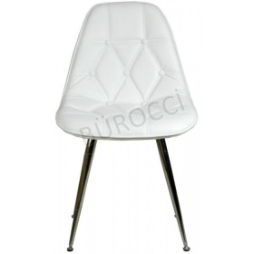 2195P-Bürocci Misafir Sandalyesi