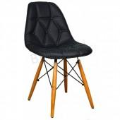 2195G-Bürocci Misafir Sandalyesi