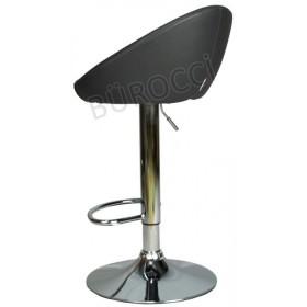 9520Q-Boombar Bar Sandalyesi