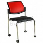 2199C-Bürocci Çalışma Sandalyesi - Koltuk Grubu - Bürocci