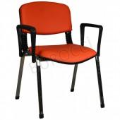 2002O-Bürocci Form Sandalye - Sandalye Grubu - Bürocci