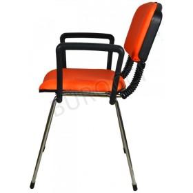 2002O-Bürocci Form Sandalye