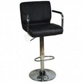 9522Q-Boombar İthal Bar Sandalyesi - Tabure Grubu - Boombar