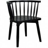 5080A-Bürocci Tonet Sandalye - Sandalye Grubu - Bürocci-2