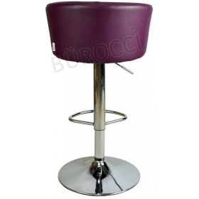 9515Q-Boombar Bar Sandalyesi
