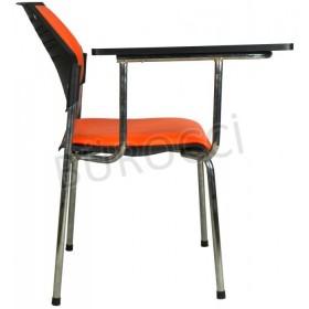 2199M-Bürocci Konferans Sandalyesi