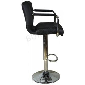 9522Q-Boombar İthal Bar Sandalyesi