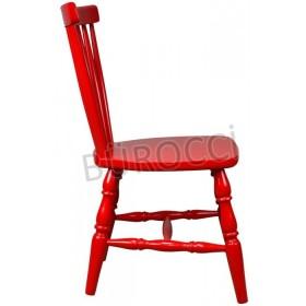 5076B-Bürocci Tonet Sandalye
