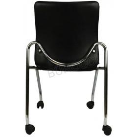 2281C-Bürocci Seminer Sandalyesi