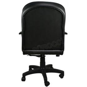 1410L-Türksit Manager Mini Makam Koltuğu