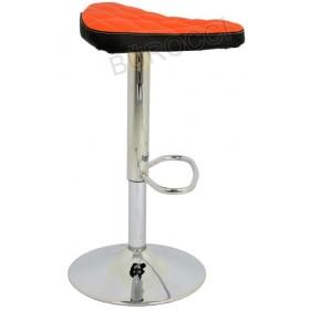 9538S-Boombar Bar Sandalyesi