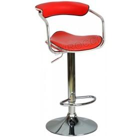 9555Q-Boombar Bar Sandalyesi